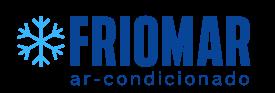 Friomar Ar-condicionado